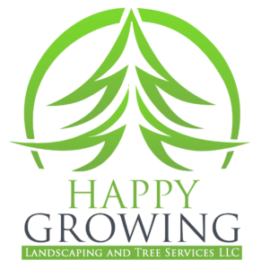 Happy Growing Landscaping and Tree Services LLC